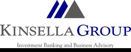 Kinsella Group, Inc.
