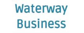 Waterway Business