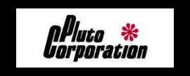 Pluto Corporation