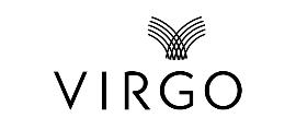 Virgo Investment Group