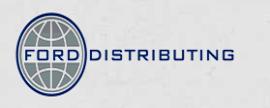 Ford Distributing, Inc.