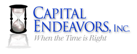 Capital Endeavors
