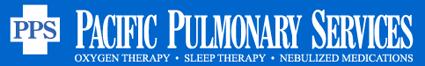Pacific Pulminary