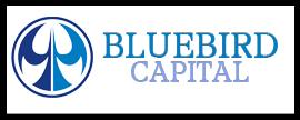 bluebirdcapital