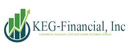 KEG Financial