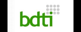 BioDtech, Inc.