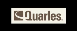 Quarles Petroleum, Inc