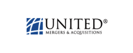 United Mergers and Acquitions