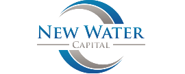 New Water Capital