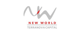 TerraNova Capital Equities, Inc.
