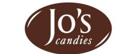 Jo's Candies
