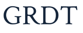 GRDT Capital, LLC