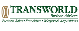 Transworld Business Advisors Wisconsin