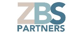 ZBS Capital