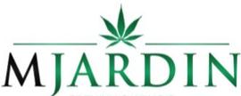 MJardin Holding Corp.