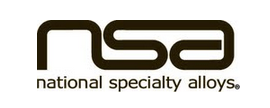 National Specialty Alloys