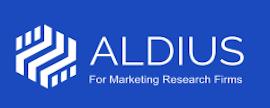 Aldius Consulting Group