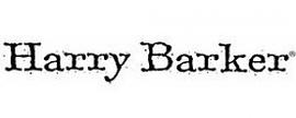 Harry Barker, Inc.