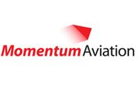 Momentum Aviation Holdings, Inc.