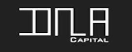 DNA Capital Inc.
