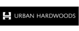 Urban Hardwoods, LLC