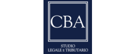 CBA Tax and Law Firm