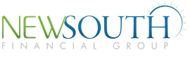 New South Financial Group