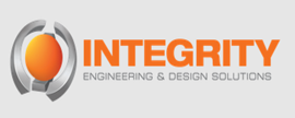 Integrity PCB Design, Inc.