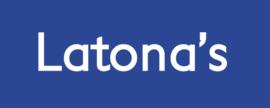 Latona's LLC