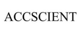 Accscient, LLC