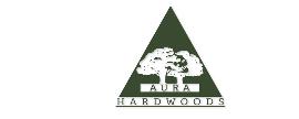 Aura Hardwood Lumber