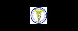 U.S. Health & Hygiene Services, Inc
