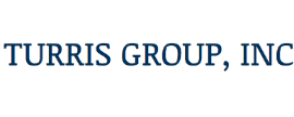 The Turris Group, Inc.