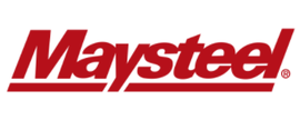 Maysteel Industries