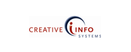 Creative Information Systems, Inc.