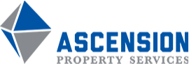 Ascension Property Services