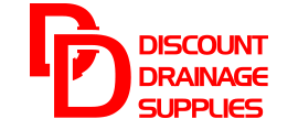 Discount Drainage Supply