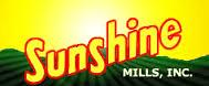 Sunshine Mills, Inc.