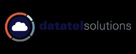 Datatel Solutions