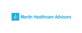 Martin Healthcare Advisors