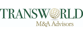 Transworld Business Advisors M&A - Fort Lauderdale