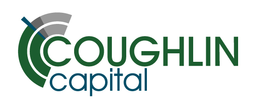 Coughlin Capital