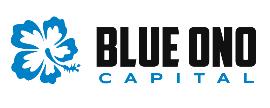 Blue Ono Capital