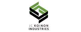 JC Koinon Industries, LLC