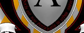 Omega Ascended Corporation