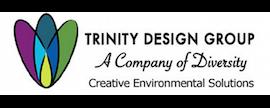 The Trinity Design Group