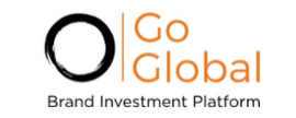 Go Global Brand Investment Platform