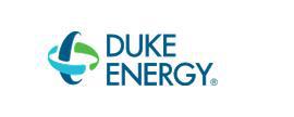 Duke Energy Corporation (NYSE:DUK)