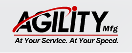 Agility Mfg Inc