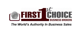 First Choice Business Brokers - Grand Strand/Myrtle Beach